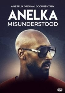 Anelka : O Incompreendido